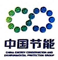 中节能宁夏新能源股份有限公司