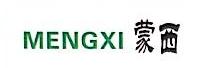 安徽蒙西贸易有限公司 最新采购和商业信息