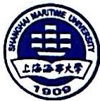 上海航元海运技术开发有限公司 最新采购和商业信息