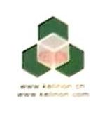 上海肯立澳化学有限公司 最新采购和商业信息