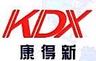 北京康得新功能材料有限公司 最新采购和商业信息