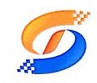 海豚保险经纪(深圳)有限公司 最新采购和商业信息