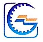 德阳正光石油机械制造有限公司