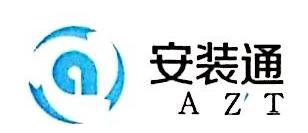 上海筑网信息科技有限公司