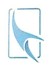 杭州腾越生物科技有限公司 最新采购和商业信息