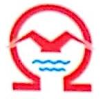 东莞市金航电子科技有限公司 最新采购和商业信息