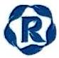 惠州瑞涛环保科技有限公司 最新采购和商业信息