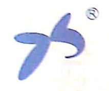 海宁市盛德纺织有限公司 最新采购和商业信息
