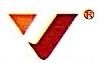 深圳市威特宝科技发展有限公司 最新采购和商业信息