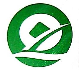 广西思泉投资开发有限公司 最新采购和商业信息