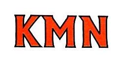 无锡凯美娜机械传动科技有限公司 最新采购和商业信息