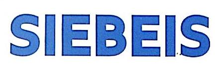 斯贝斯阀业(北京)有限公司 最新采购和商业信息