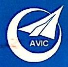 中航工业贵州航空动力有限公司