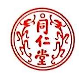 北京同仁堂天津药店有限公司 最新采购和商业信息