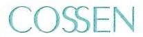 无锡可尚生物科技有限公司 最新采购和商业信息