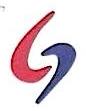 成都吉高电梯设备有限公司 最新采购和商业信息