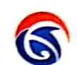 福州鼎业商贸有限公司 最新采购和商业信息