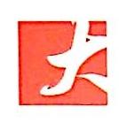 辽宁方大影视广告有限公司 最新采购和商业信息