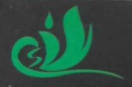 佛山市绿色佳源网络科技有限公司 最新采购和商业信息