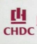 深圳市成昊房地产经纪有限公司 最新采购和商业信息
