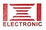 江西兆曼电子制造有限公司 最新采购和商业信息