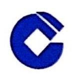 中国建设银行股份有限公司南昌支行 最新采购和商业信息
