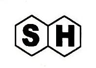 嘉兴市三和化工轻纺有限公司 最新采购和商业信息