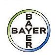 拜耳作物科学(中国)有限公司 最新采购和商业信息
