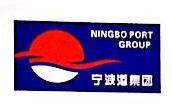 宁波仑港工程服务有限公司 最新采购和商业信息
