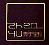 上海震宇家具有限公司 最新采购和商业信息