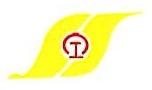 杭州金叶铁路集装箱有限公司 最新采购和商业信息