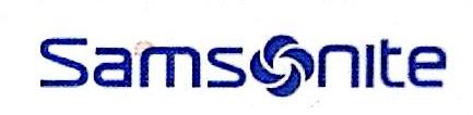 江苏欧联实业发展有限公司 最新采购和商业信息