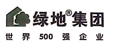 沈阳辰宇房产经营有限责任公司