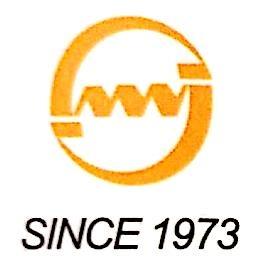 青岛明和橡胶有限公司 最新采购和商业信息