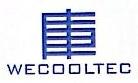 伟库信息技术(上海)有限公司 最新采购和商业信息