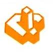 临沂四和置业有限公司 最新采购和商业信息