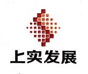 上海丰启置业有限公司