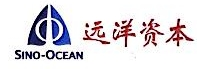 北京远旭股权投资基金管理有限公司 最新采购和商业信息