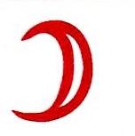 河南泰阁置业发展有限公司 最新采购和商业信息