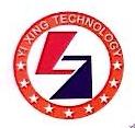 深圳市亿星光电科技有限公司 最新采购和商业信息