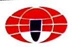 昆山市恒泰针纺面料有限公司 最新采购和商业信息