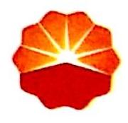 中国石油天然气管道工程有限公司东北分公司 最新采购和商业信息