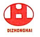 惠州大亚湾地中海电路板厂有限公司 最新采购和商业信息