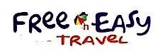 上海弘翎国际旅行社有限公司 最新采购和商业信息