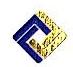 华信汇通集团有限公司 最新采购和商业信息
