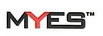 深圳迈业斯科技发展有限公司 最新采购和商业信息