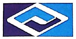 遵义市飞宇电子有限公司 最新采购和商业信息
