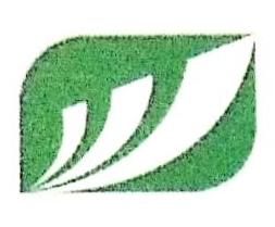 章丘市绿洲机械有限公司 最新采购和商业信息
