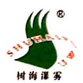 漳州福星茶业开发有限公司