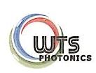 福州沃特光电设备有限公司 最新采购和商业信息